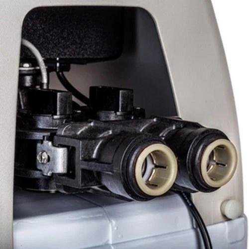 Citymaster 5600SXT Water Softener By Aqualux Aquatell