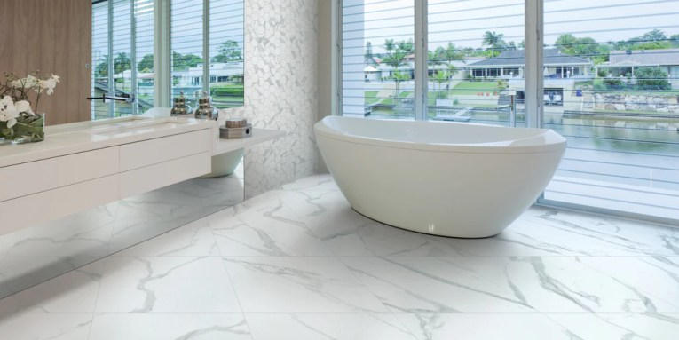Happy Floors Blast Made in Italy Rectified Porcelain Tile     Sognare     Happy Floors Blast Made in Italy Rectified Porcelain Tile