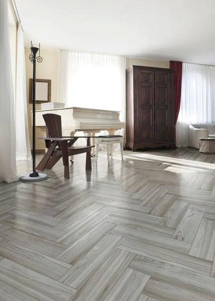 Sample Living Room Design