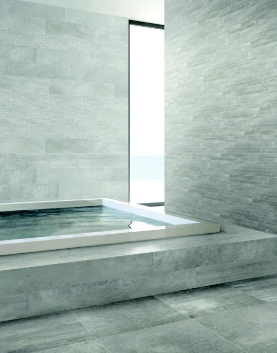 elysium cell original grey rectified porcelain tile 12x24 please call us for pricing