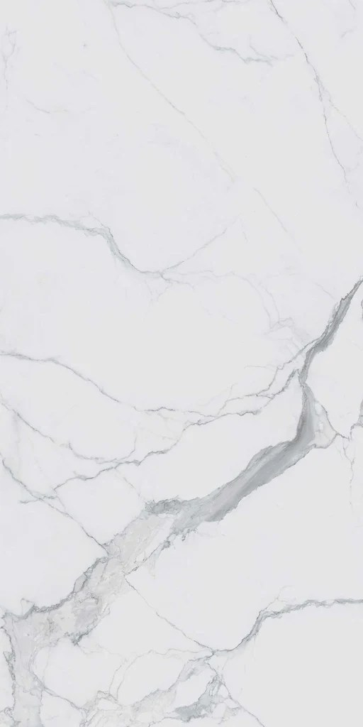 ele carrara marble look statuario 12x24 matte finish porcelain tile