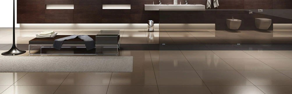 orion blanco double polished unpolished rectified porcelain tile marble look shipping charges apply