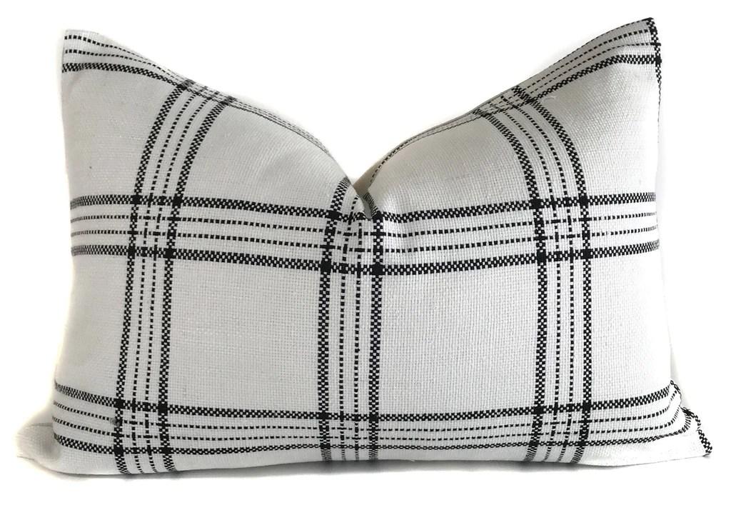 14x20 pillow covers lumber pillow