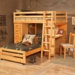 T T Loft Bed Cardi S Furniture Mattresses