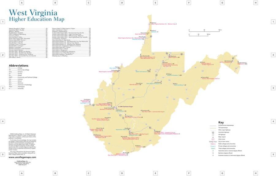 Map Of Virginia Universities on map of virginia school divisions, map of georgetown university, va public colleges and universities, map of george mason university, map of virginia post offices, map of virginia high schools, map of virginia community colleges, map of shopping, map of mary washington university, map of virginia counties, map of southwest virginia, map of virginia forts, map of stafford county schools, map of virginia tourist sites, map of virginia states, map of virginia with colleges, map of virginia ports, map of virginia courts, map of virginia tech, map of george washington university,