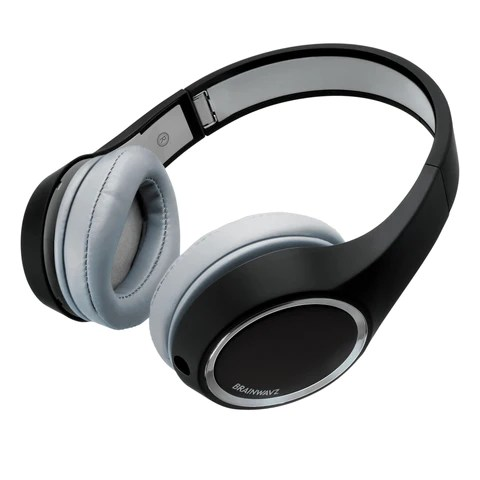 HM2 Foldable Headphones