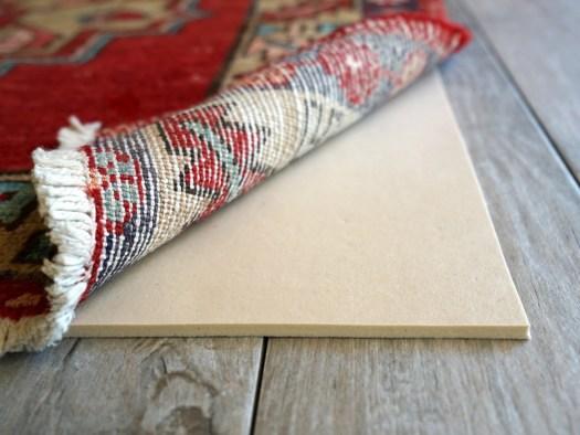 Waterproof Carpet Pad Reviews Lets See Carpet New Design