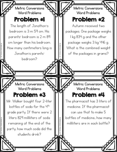 Image Result For Challenging Math
