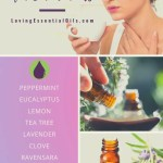 6 Diffuser Blends For Sore Throats Free Essential Oil Cheat Sheet