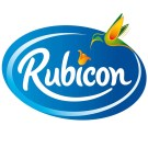 Image result for rubicon logo