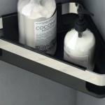 Designer Shower Caddy Agm Home Store