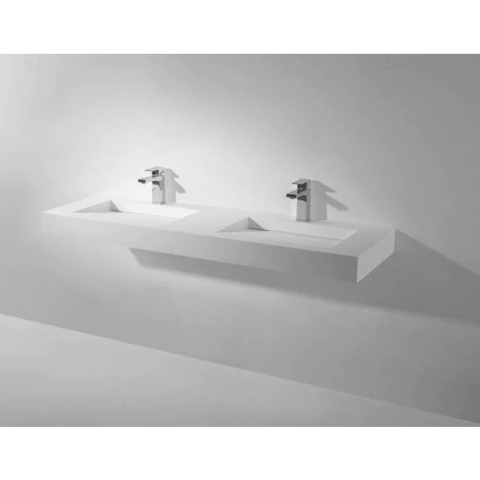 https www agmhomestore com products bathroom vanities and sink consolessolidsquare ps id 280178