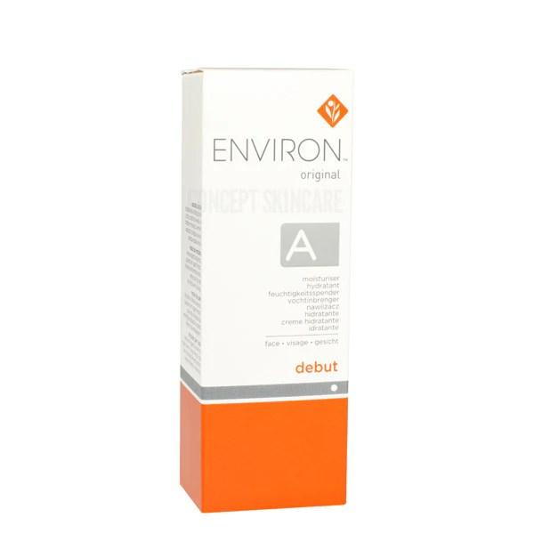 Environ Skin Care Usa