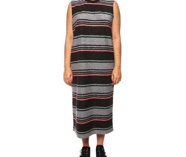 Drug Rug Dress