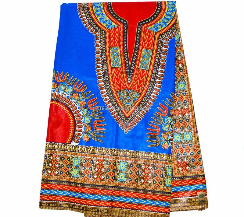 Image result for dashiki fabrics
