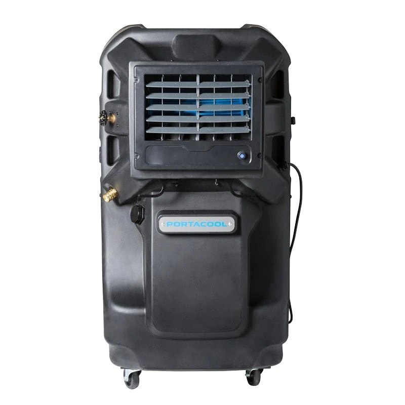 PortACool Jetstream 230 Evaporative Cooler 3600 CFM