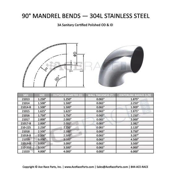 2 1 2 inch o d 90 degree mild steel exhaust pipe mandrel bend exhaust emissions hauglegesenter exhaust pipes tips