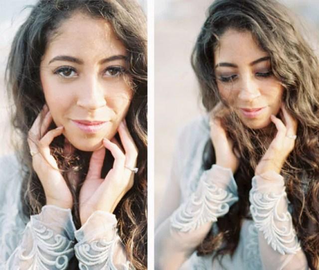 Yenn Sydney Wedding Makeup Artist