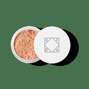 Eyeshadow Loose - Vanilla -Ofra Cosmetics
