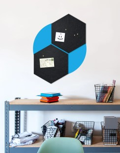 Image result for functional wall art