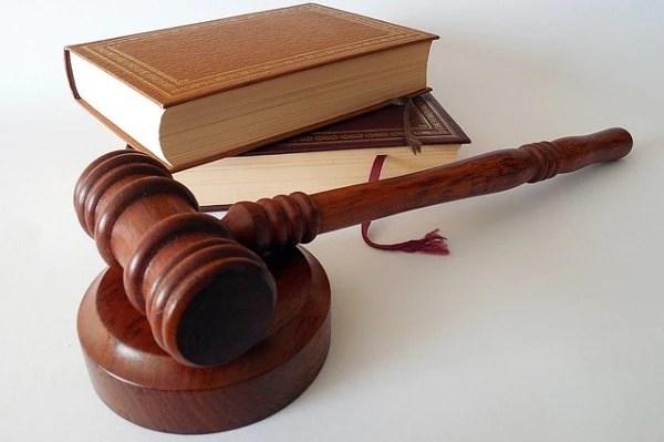 The Farm Bill of 2018 and Hemp Law
