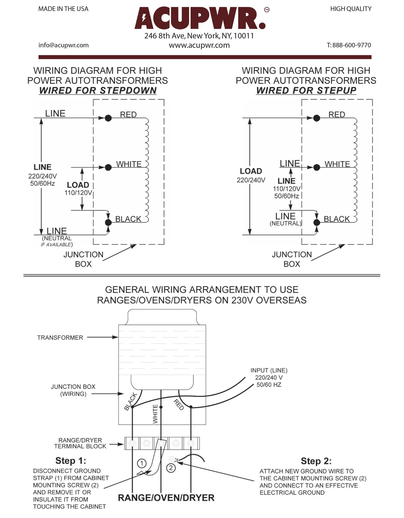 Magnificent Edwards Transformers 598 Wiring Diagram Photos ...