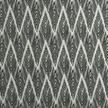 bw1022 black and white curtains