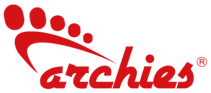 Archies Footwear | Australia
