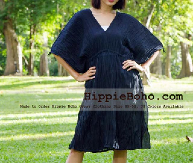 Collection Of What To Wear If You Are Short And Chubby Chubby Casual Dress