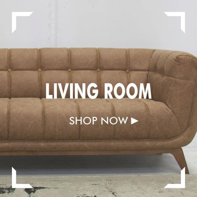 Mid Century Modern Furniture Stores In Houston Katy