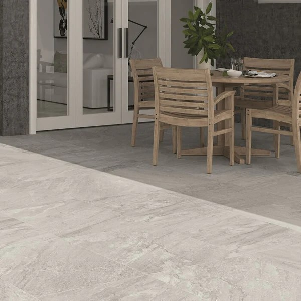 a guide to choosing outdoor tiles