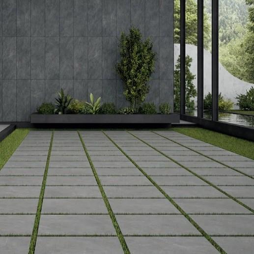 lucretia tiles