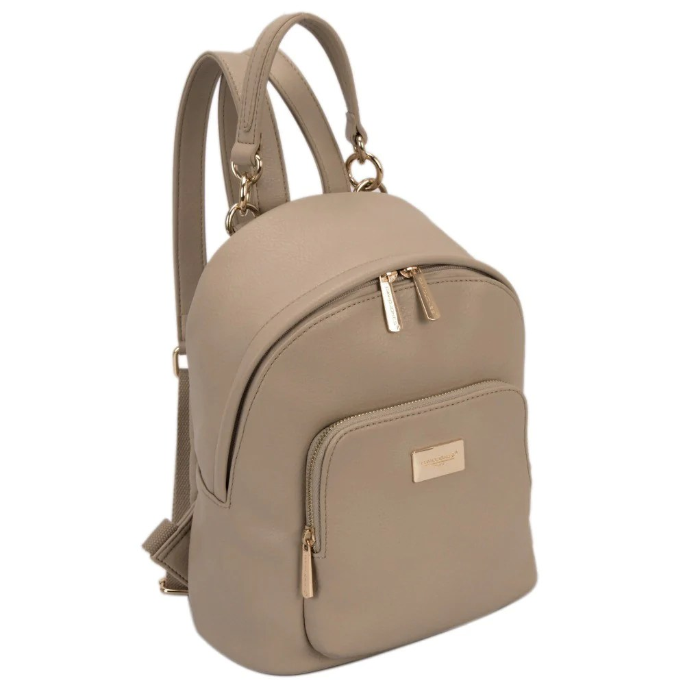 Fashion Backpack     Fashion Backpack   AARB Store