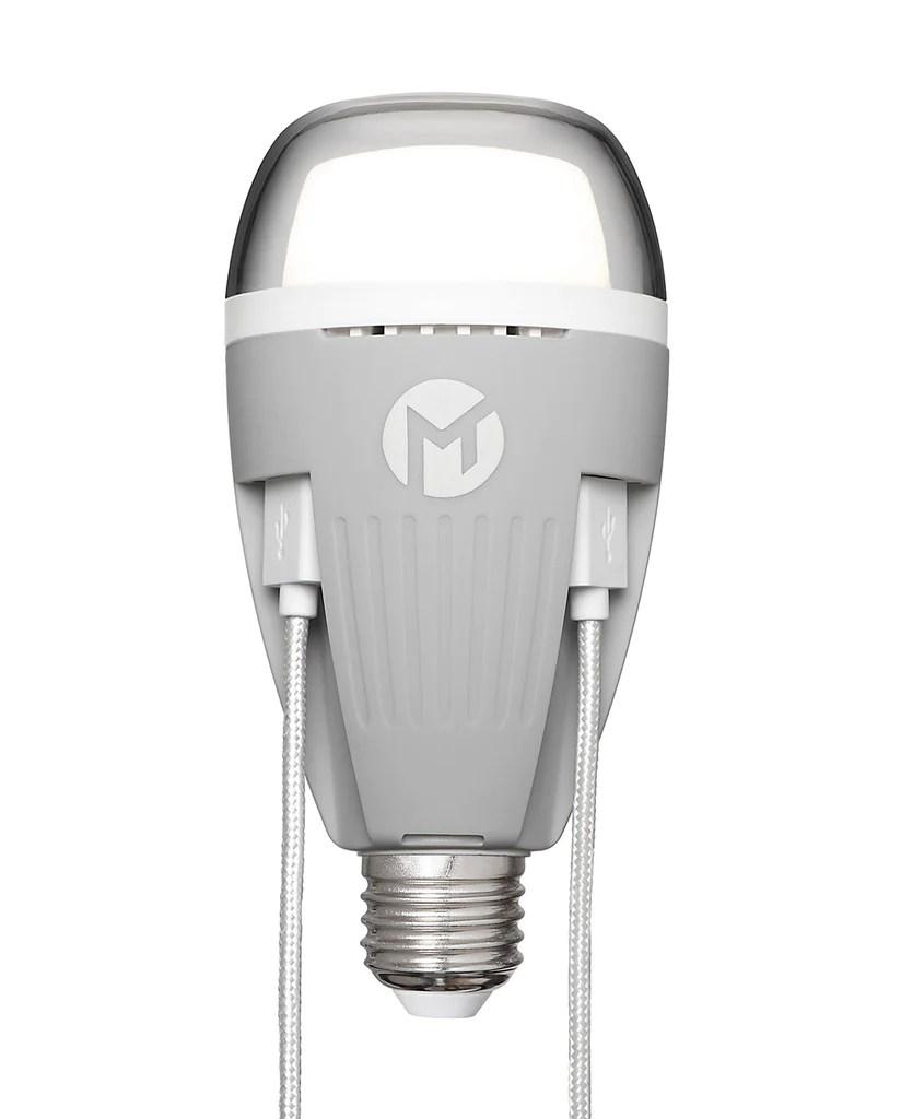 Usb Light Bulb Socket