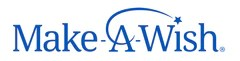Utmost Me supports Make-A-Wish