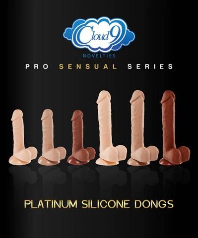 something fat porno sluts was specially