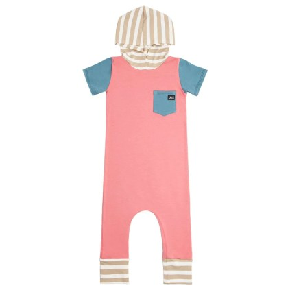 Rags To Raches Have Comfortable Clothing For Kids