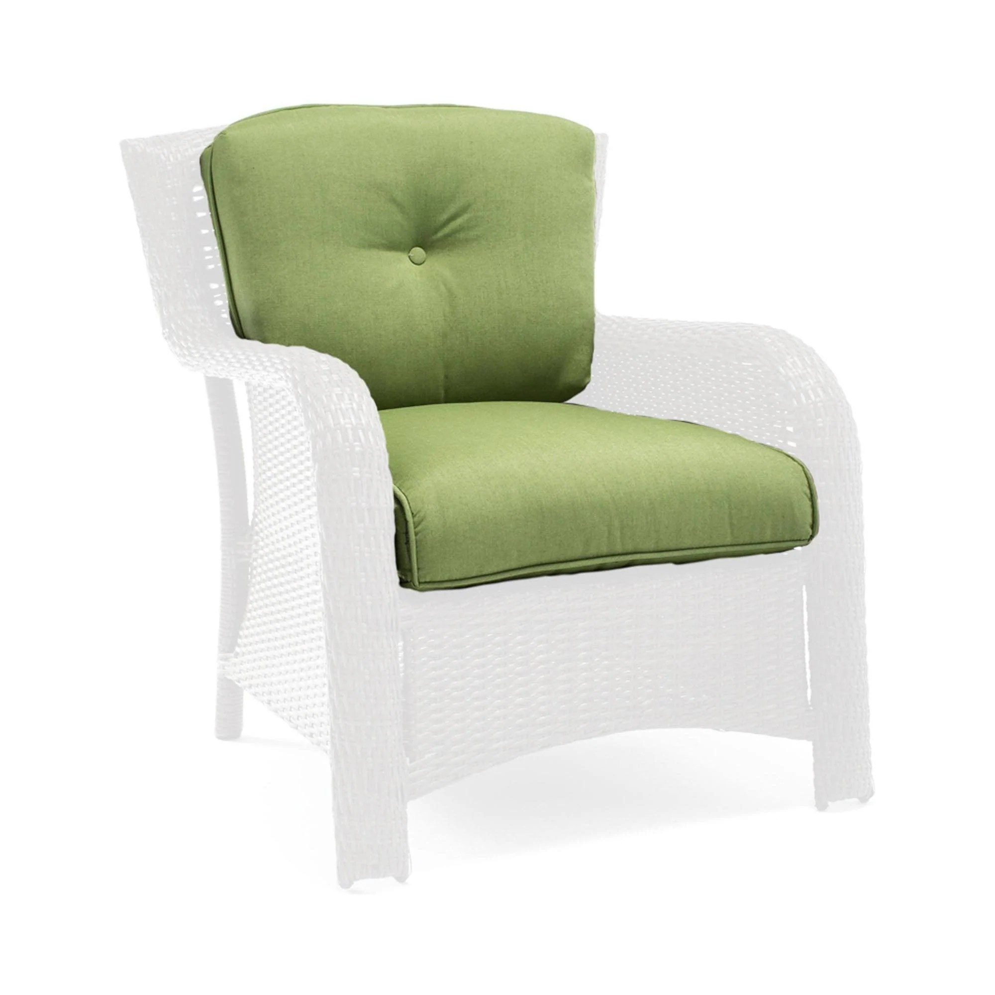 sawyer patio lounge chair replacement cushion