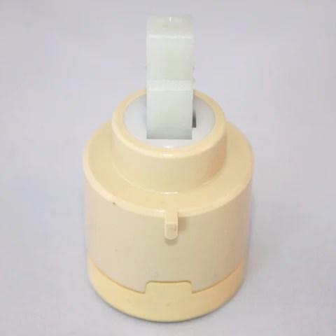 price pfister faucet parts plumbing