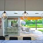 Tips For Kitchen Pendant Lighting Kitchen Pendant Lighting Blog The Lighting Outlet