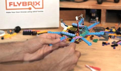 product_details_large Flybrix, fabrica tu propio drone con piezas de LEGO