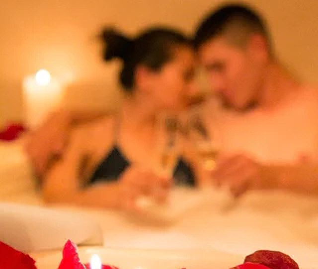 Set An Ambiance Of Romance Music Lighting And Scents Are All Aspects That You Will Want To Adjust For A Romantic Mood Dim The Lights Select A Soothing