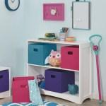 Kids Horizontal Bookcase River Ridge Development Store