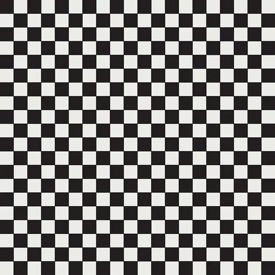 ennerdale 50 black white