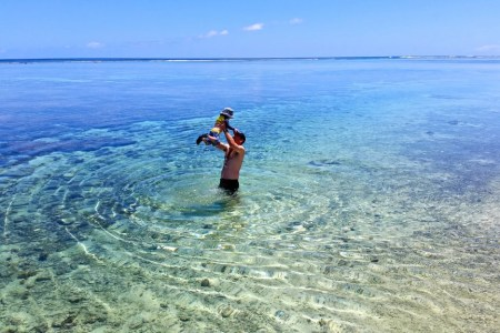 Tonga full hd pictures 4k ultra full wallpapers photo faka osi maama tonga travel indie travel podcast undefined tonga travel pinterest pin tonga weather best time to visit tonga when to go best time publicscrutiny Image collections