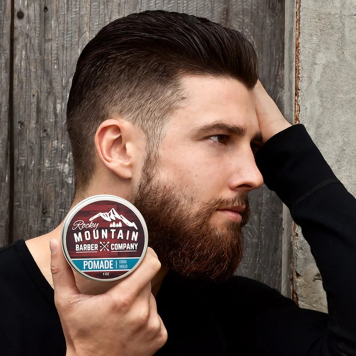 Best Hairstyles For Guys With Big Ears Rocky Mountain