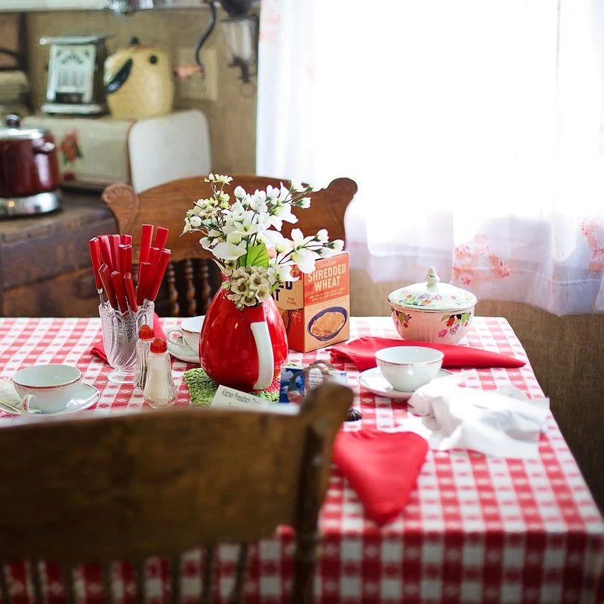 country kitchen curtain ideas spiffy