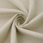 Extra Wide Sizes I Room Darkening White Blackout Curtains I Free Shipping Spiffy Spools