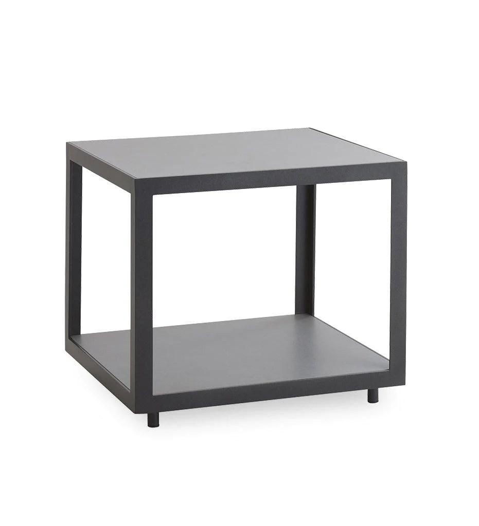 level coffee table small square ceramic