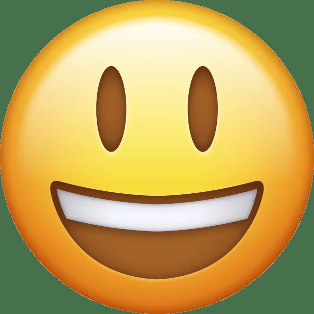 Pin by Karen Smith on Emojis Pinterest Emojis
